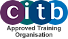 CITB Approved Training Organisation
