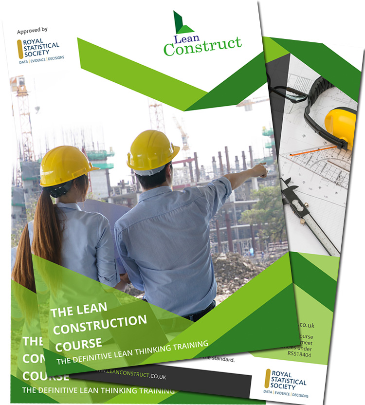 Lea Construction Course