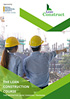 Lean Construction Course
